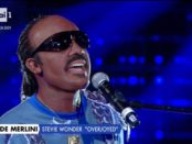 davide-merlini-stevie-wonder-tale-quale-show-2