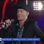enrico-papi-max-pezzali-tale-quale-show-1