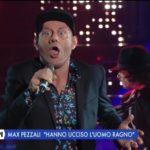enrico-papi-max-pezzali-tale-quale-show-2