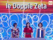 le-doppie-zeta