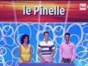 le-pinelle