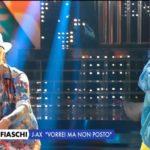 lorenzo-fiaschi-j-ax-tale-quale-show-1
