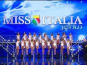 miss-italia-2016-20-passano-turno-6