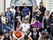 pechino-express-2016-cast-completo