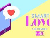 smartlove-rai4