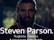 steven-parson-620x264