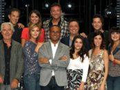 tale-e-quale-show-cast-2016