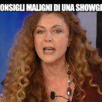 eleonora-brigliadori-le-iene-show-1
