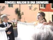 eleonora-brigliadori-le-iene-show-12
