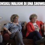 eleonora-brigliadori-le-iene-show-3