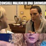 eleonora-brigliadori-le-iene-show-4