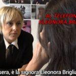 eleonora-brigliadori-le-iene-show-5