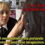 eleonora-brigliadori-le-iene-show-6