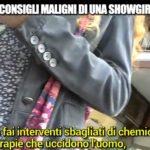 eleonora-brigliadori-le-iene-show-7