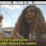 eleonora-brigliadori-le-iene-show-8