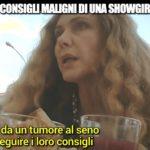 eleonora-brigliadori-le-iene-show-9