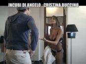 le-iene-buccino-4