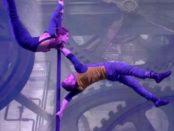 cirque-eloize-finale-tu-si-que-vales-4