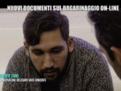 iene-bagarinaggio-5