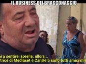 le-iene-bracconaggio-8