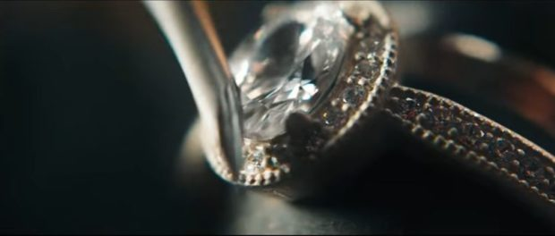 anello pandora natale 2016