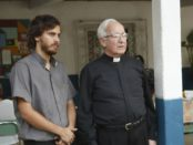 francesco-papa-della-gente-1