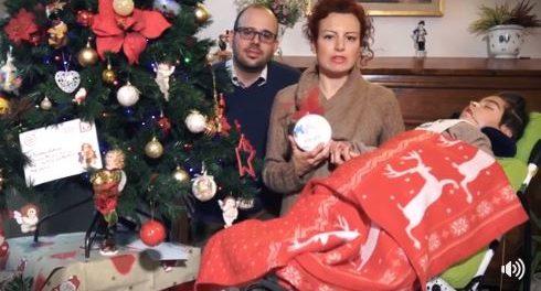 Firenze, è morta la piccola Sofia. L'annuncio dei genitori su Facebook