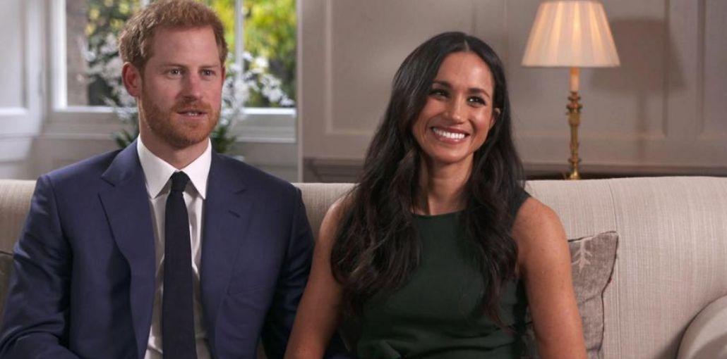 Matrimonio Harry In Streaming : Matrimonio harry e meghan diretta tv streaming
