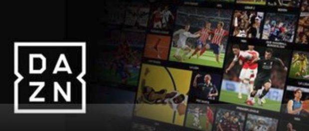 Mediaset e perform si accordano la serie b e la serie a for Premium play su smart tv calcio live