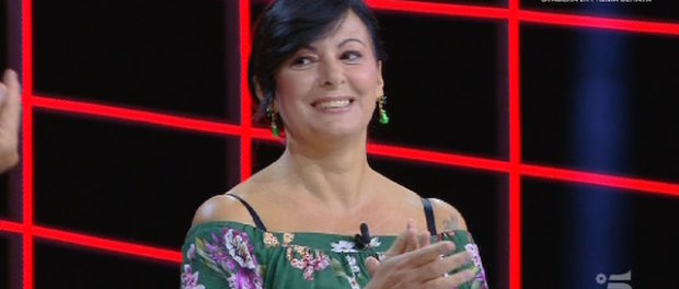 Caduta libera video gioco finale 29 settembre 2018 simona - Gioco da tavolo caduta libera ...