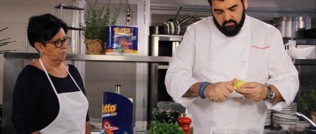 Cucine Da Incubo L Angolo Toscano Di Cecina Oggi