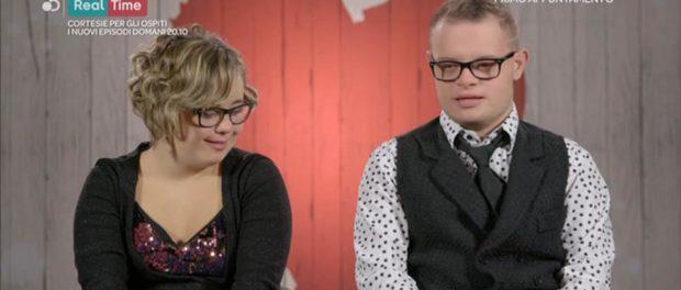episodi di incontri al buio Dating società Windsor