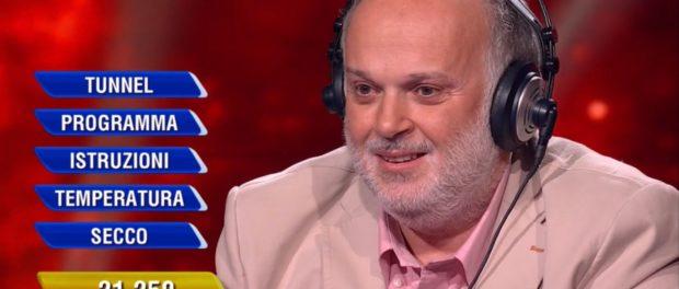 Guido Gagliardi
