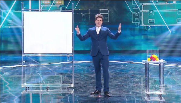ben-hanlin-tu-si-que-vales-finale (1) | Ascolti Tv Blog
