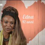 Edna Giloya